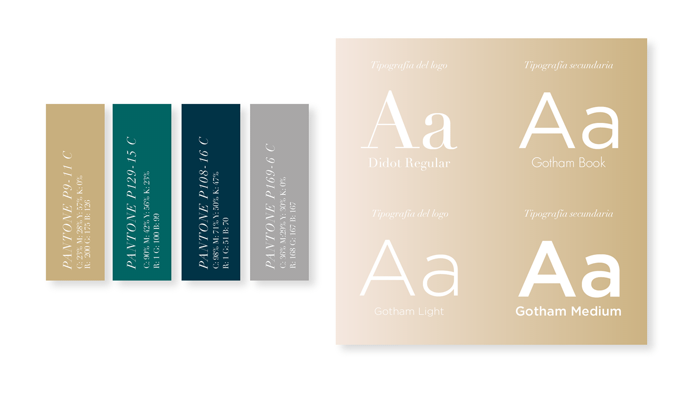 branding  marcas abogados diseño gráfico adobe illustrator Adobe Photoshop design thinking