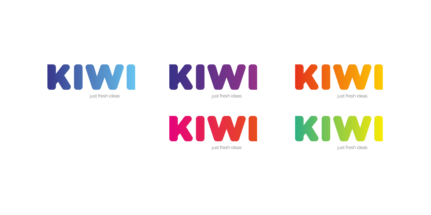 kiwi identity Kiwimeter: what kind of kiwi are you one news would like to thank all of you who have taken the time to do the survey - more than 220,000 of you in the next few weeks one news will continue to publish stories based on what you have told us.