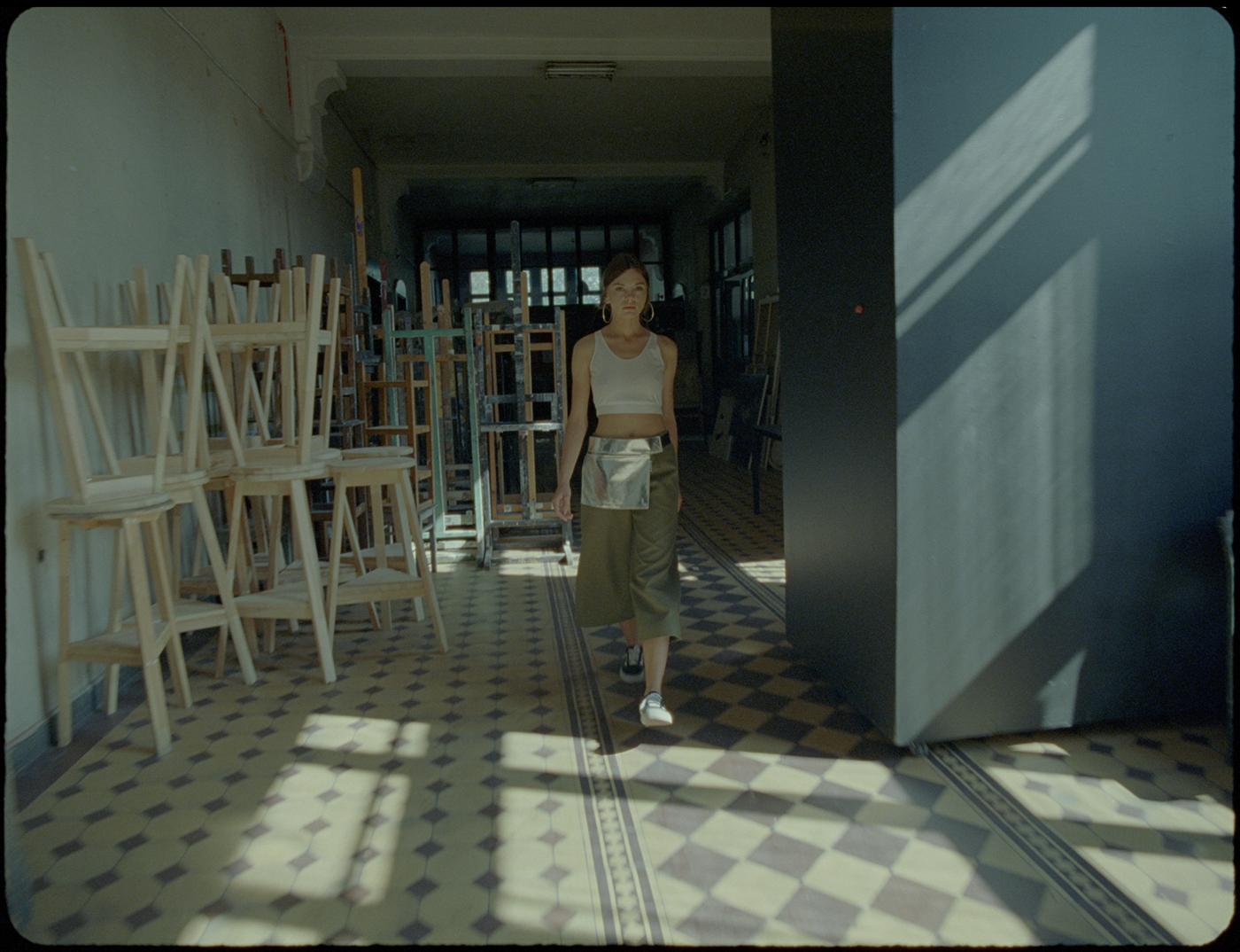 Fashion  Film   art kodak commercial clothes design Street Nature