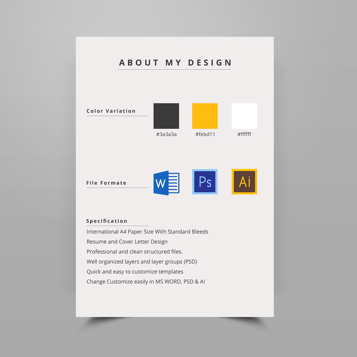 Image may contain: print and screenshot