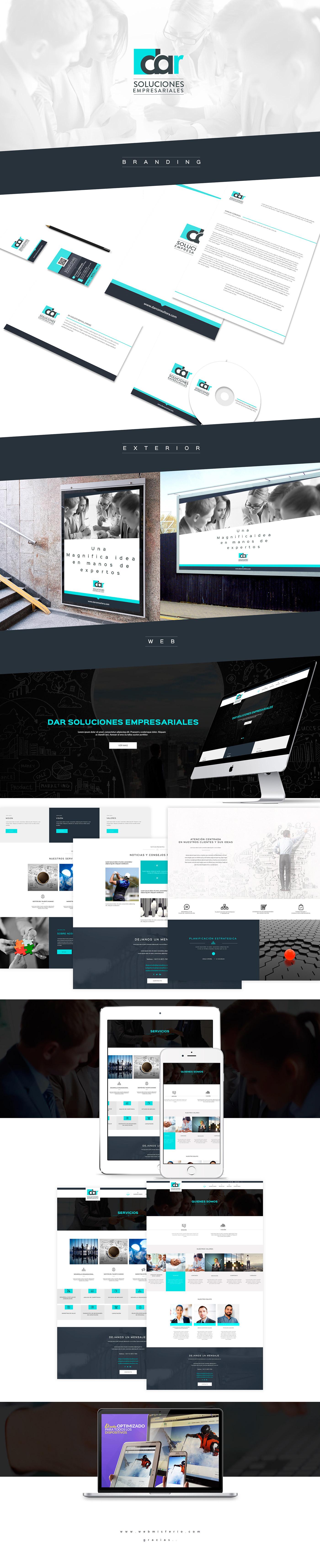 branding  Web Web Design  colors wordpress creative Startup
