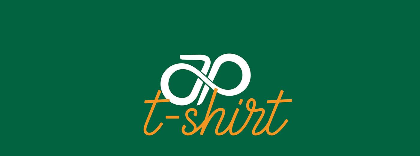 Auto automobili benzina car copywriting  design divise shirt tshirt