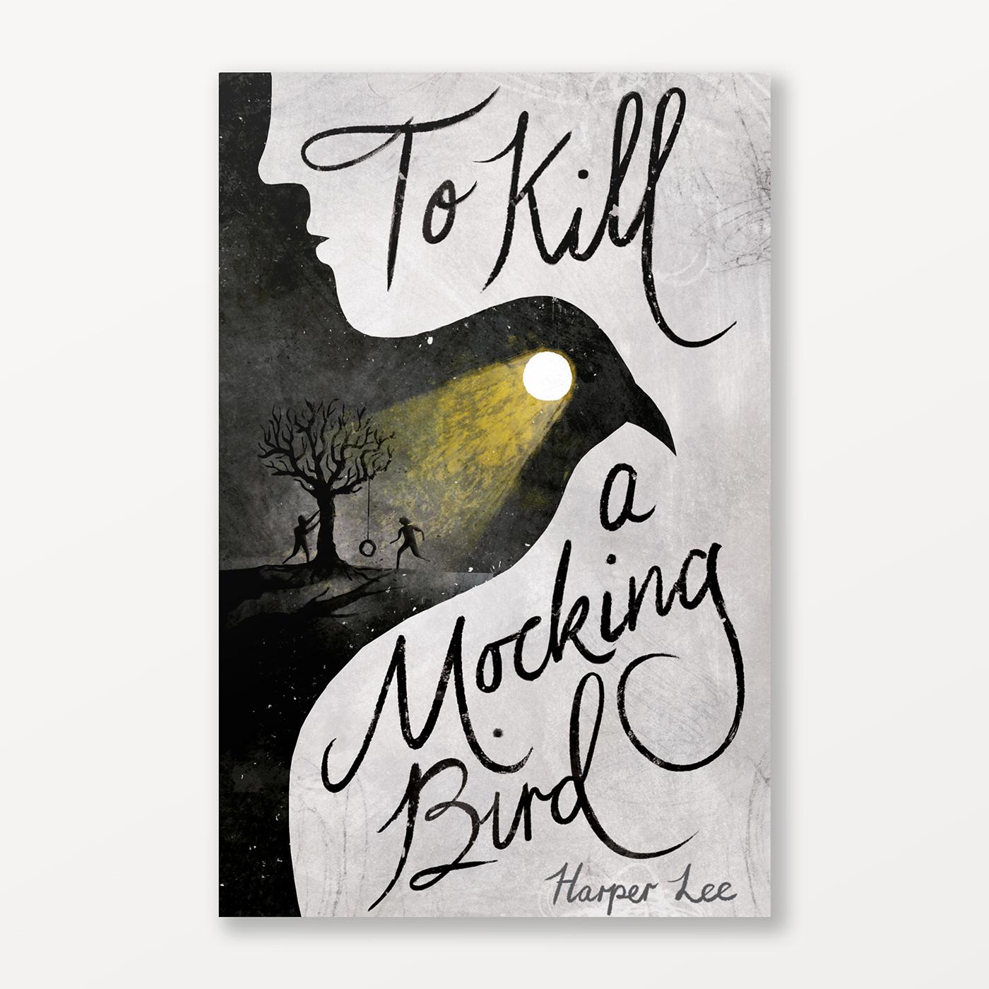 book design book cover cover design publishing   Paperback design contemporary illustration book illustration