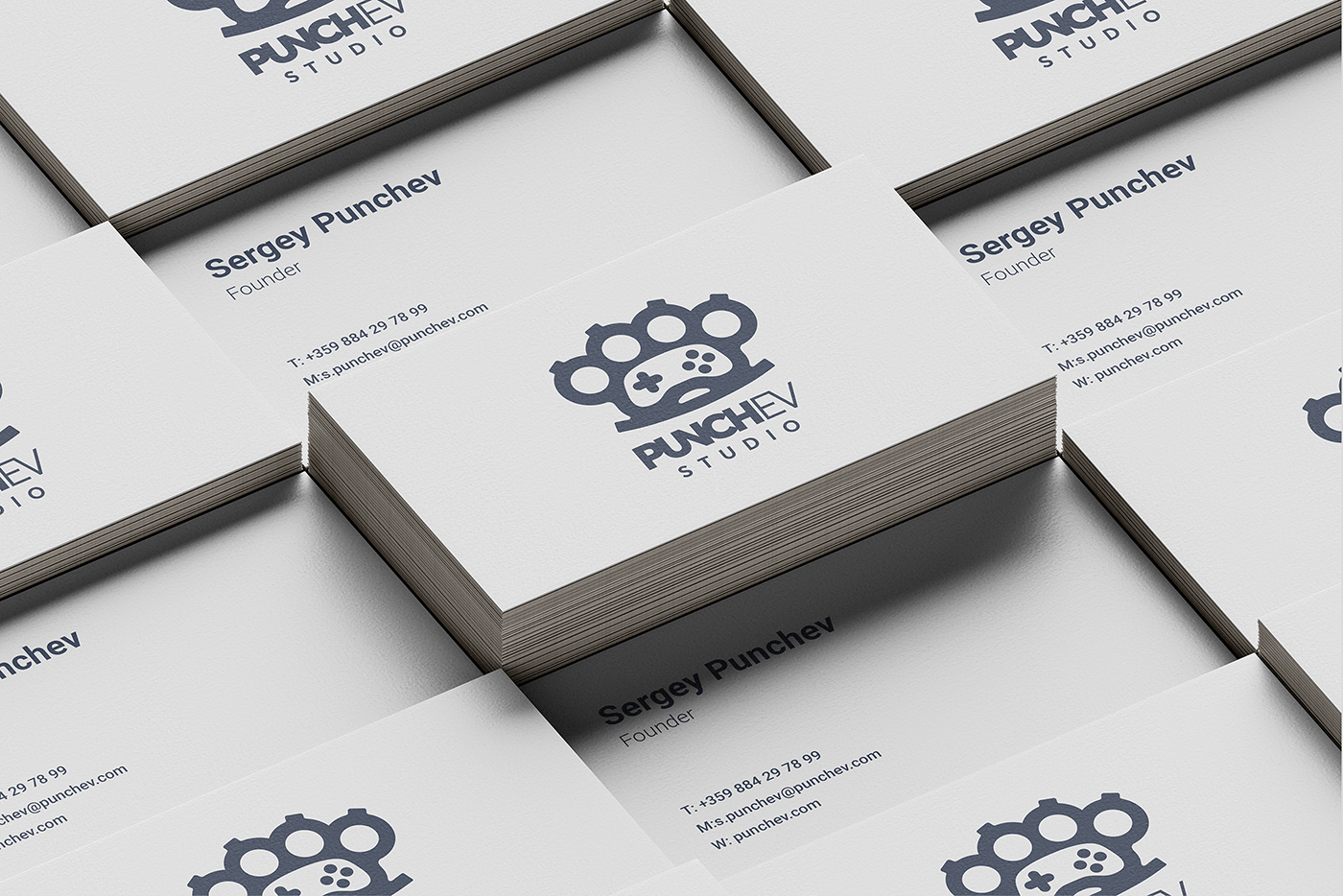 branding  graphic design  Logo Design Logo redesign UI/UX game studio visual identity