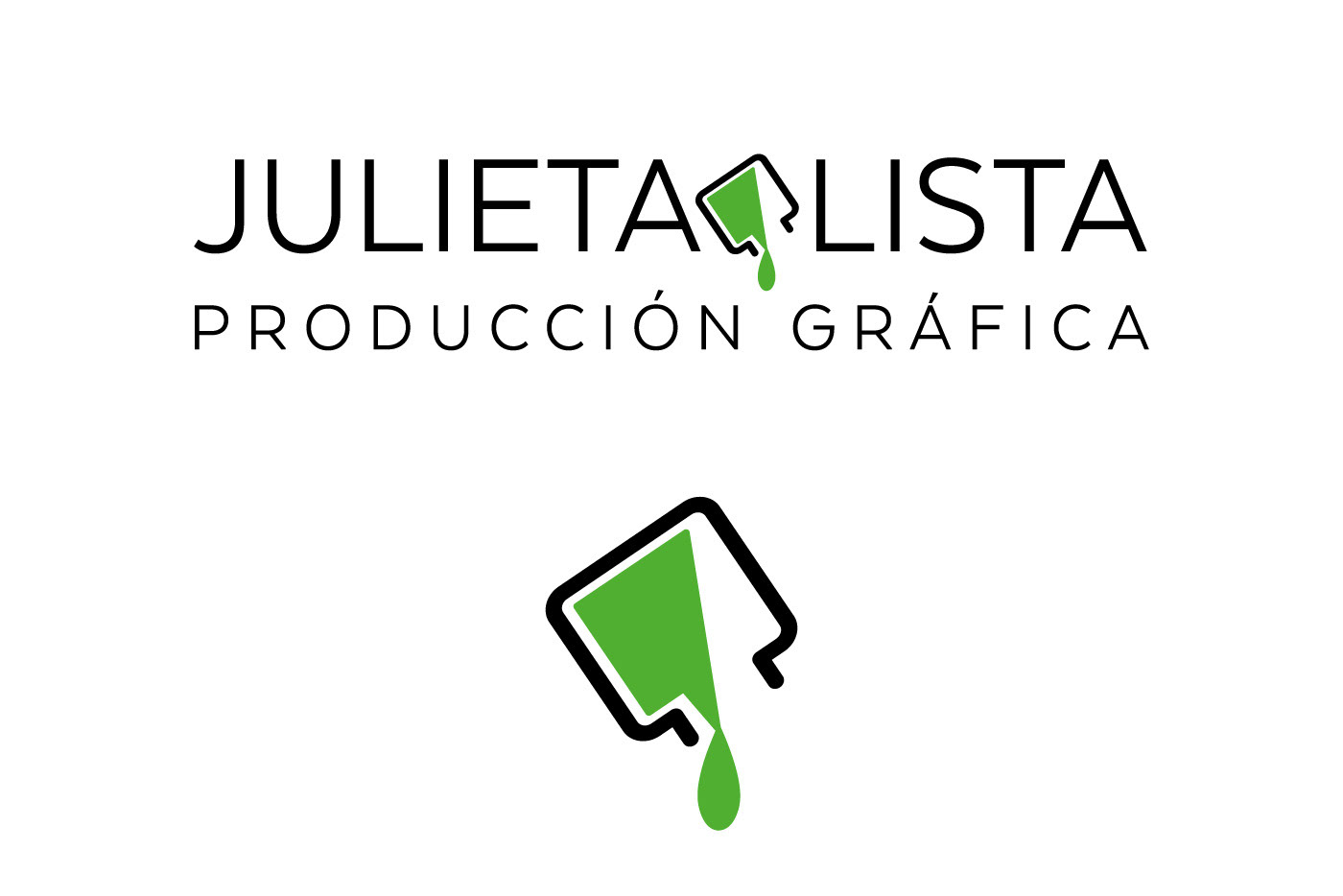 diseño de logo identidad identity Papeleria Stationery