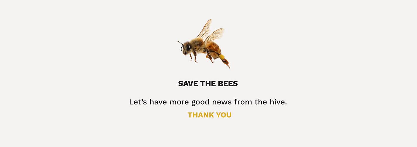 蜂胶香膏包装设计,线条结合烫金工艺的运用将蜂蜜特性展现的淋漓尽致-第25张