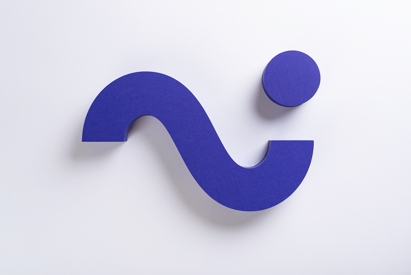 brand identity Corporate Identity branding  visual identity Brand Design graphic identity corporate branding corporate brand