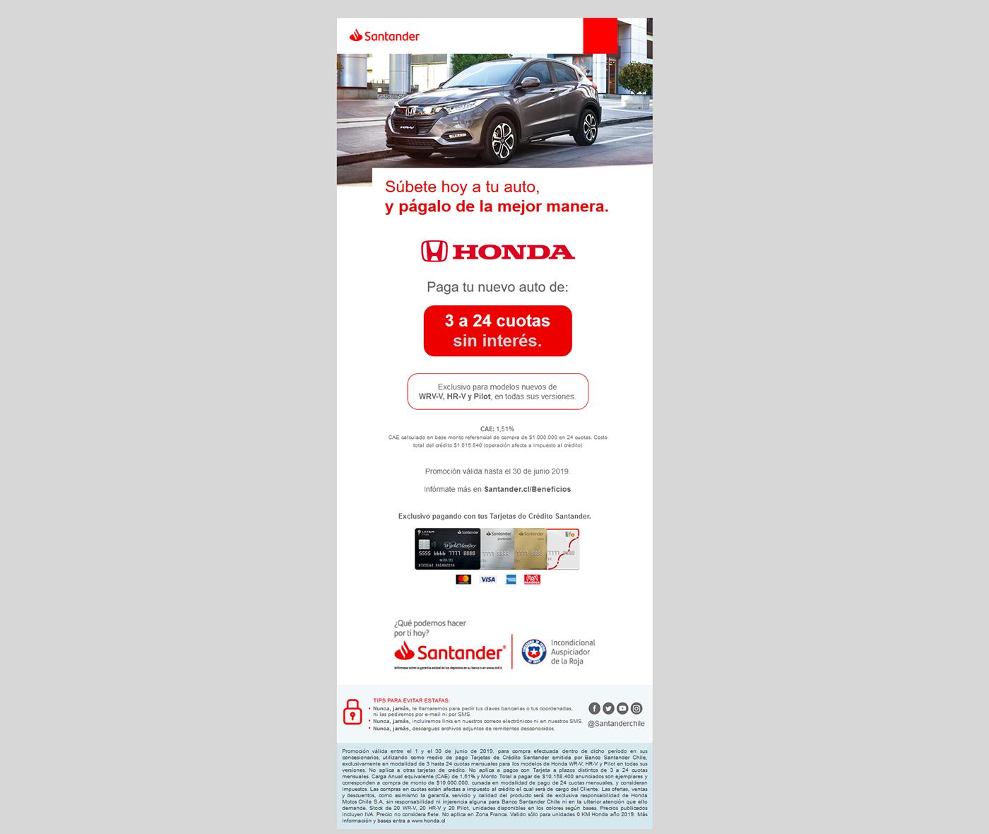 Image may contain: abstract, screenshot and land vehicle