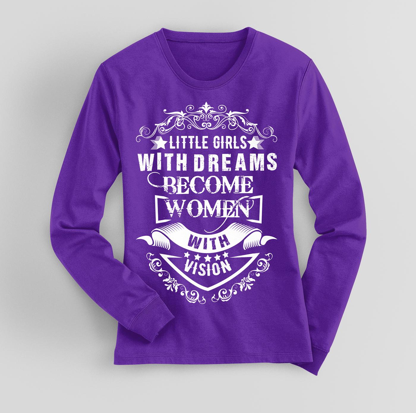 International Womens Day T Shirt Design On Behance