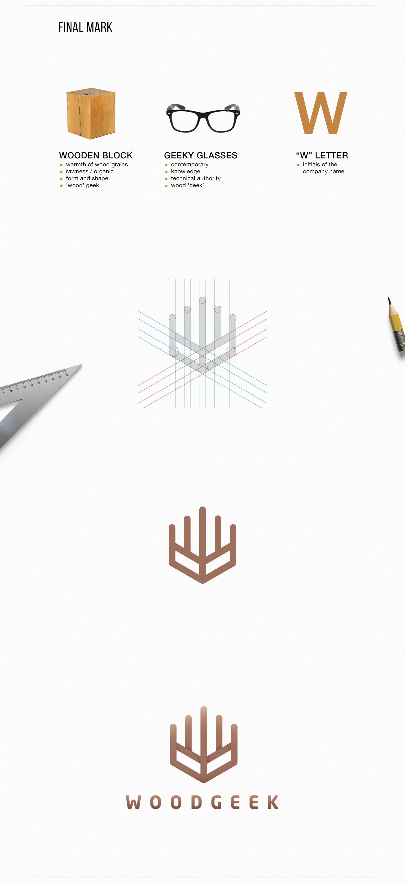 logo stationary identity photoshop Illustrator Mockup
