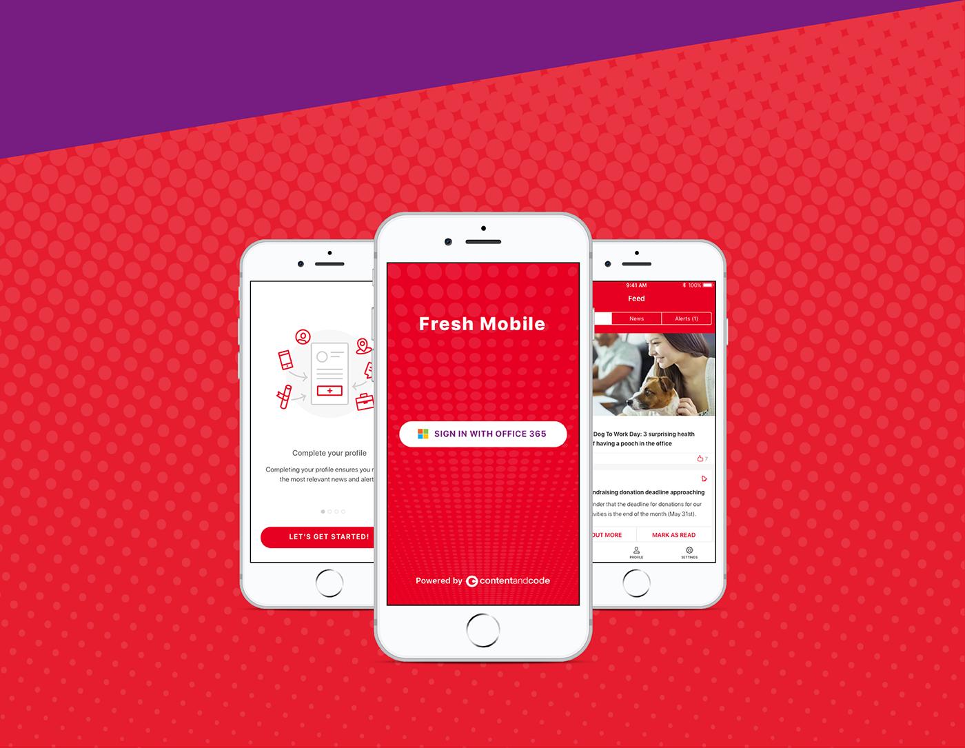 product design  Mobile app iOS App visual design icon design  iOS design mvp