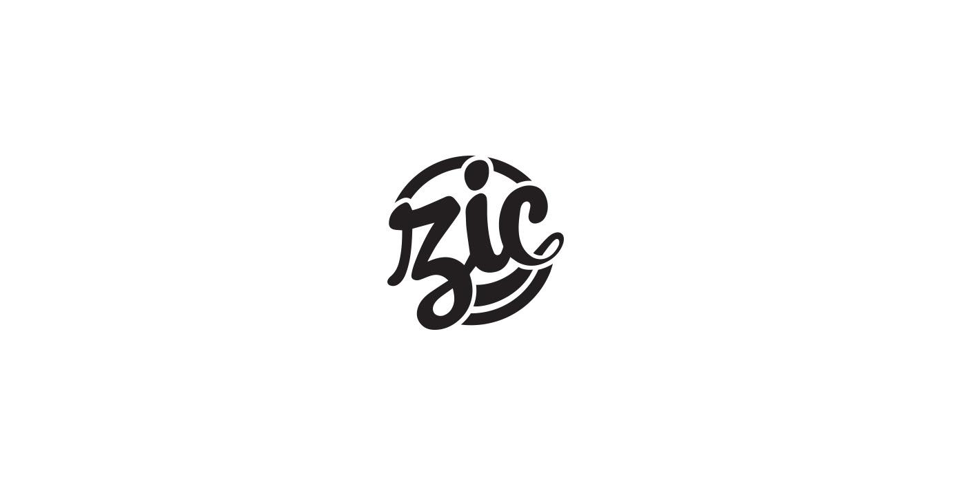 marca Logotipo logo brand design gráfico identidade visual tipografia