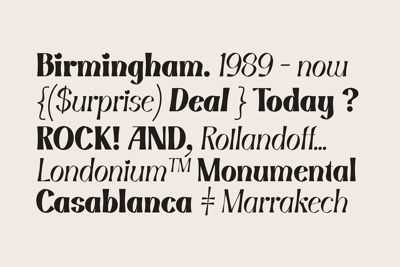 free Free font free fonts freebies Logo Design Logotype Retro serif typography   vintage