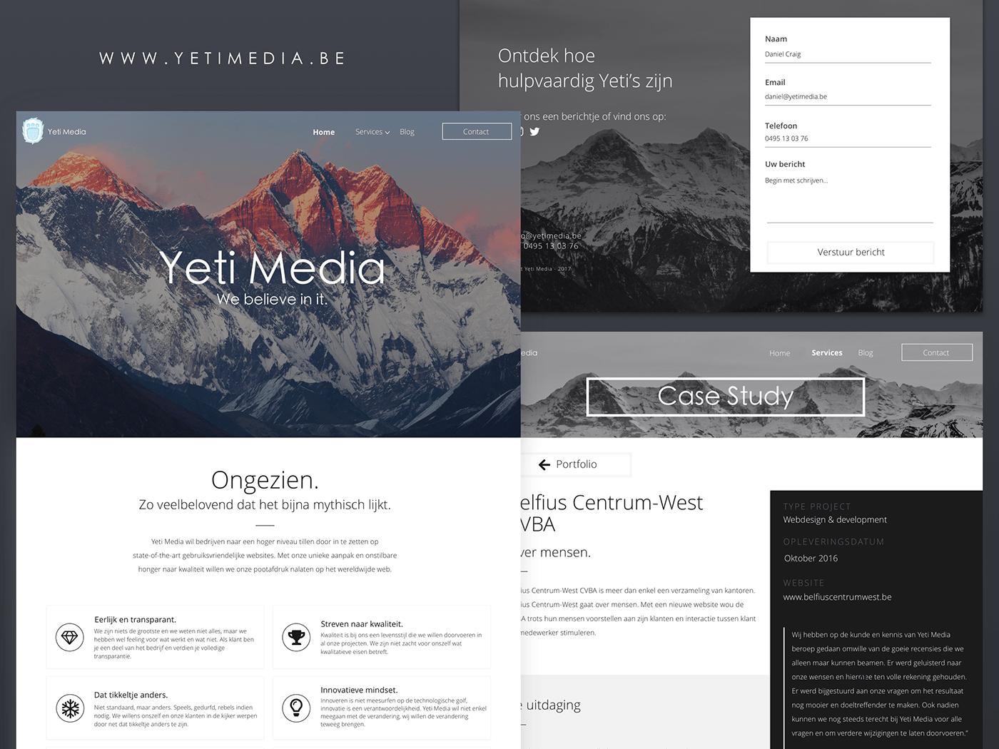 branding  homepage Interaction design  landing page UI ux Web Webdesign Webdevelopment Website