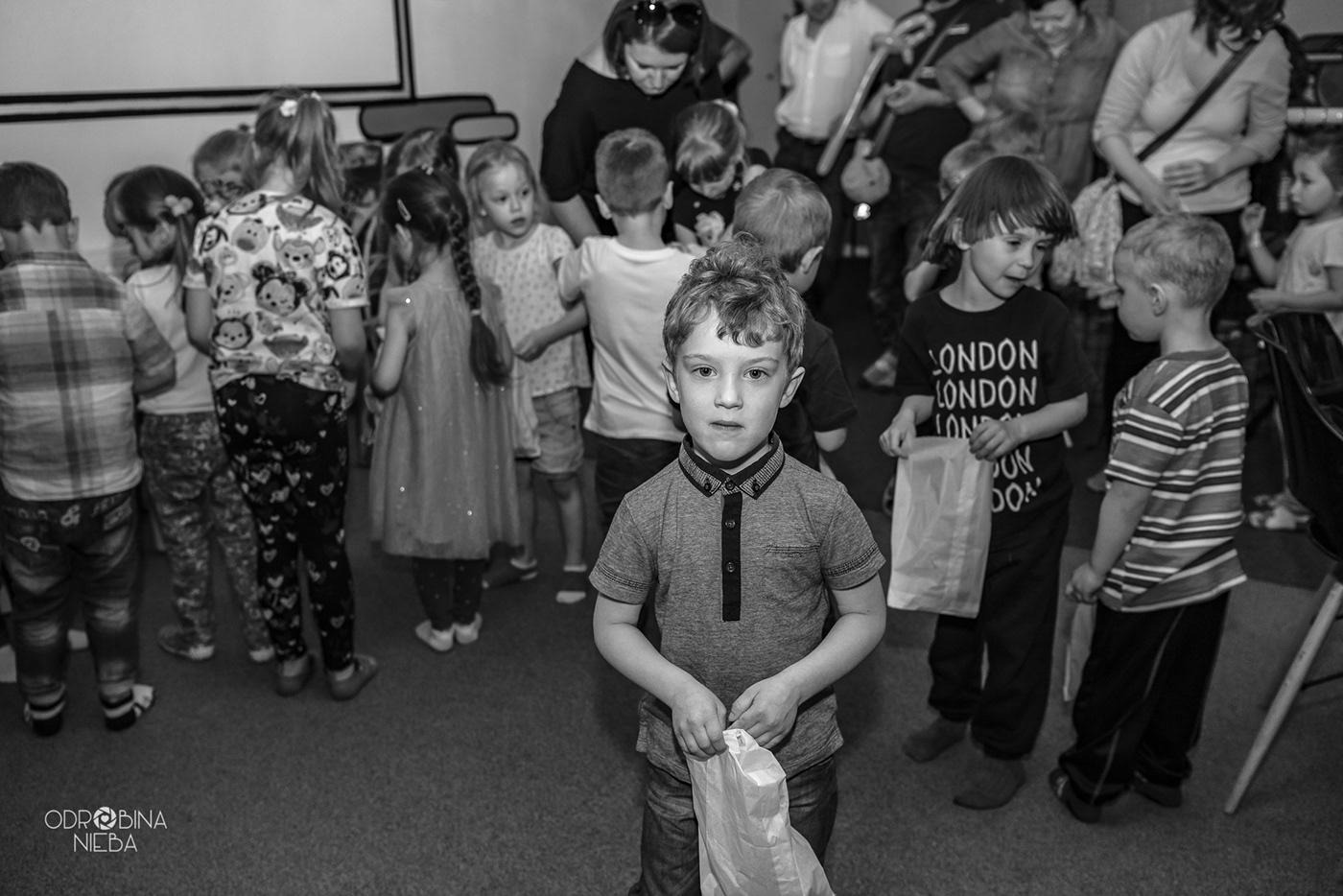 urodziny urodziny dziecka FOTOGRAFIA okolicznościowa fotografia okolicznościowa Warszawa urodziny dziecka Warszawa Kids Birthday Photography kids birthday photo children photography birthday photo shoot Kids Birthday Party