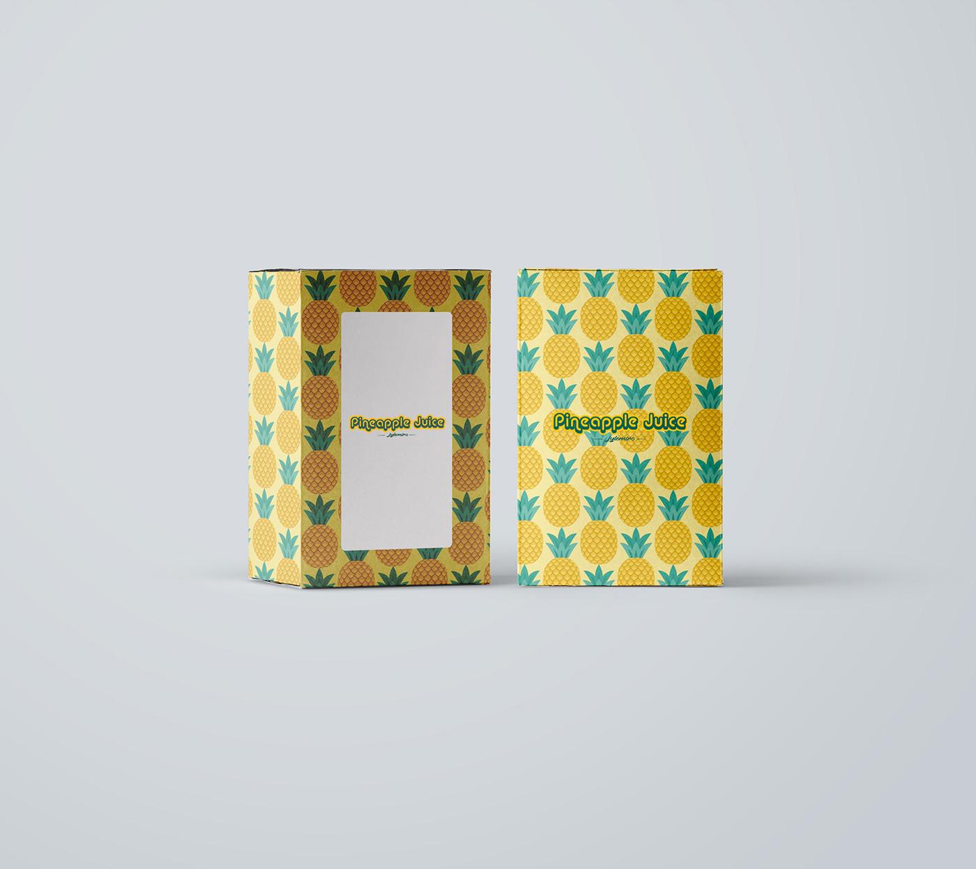 Mockup product product design  cup design box design free mockup