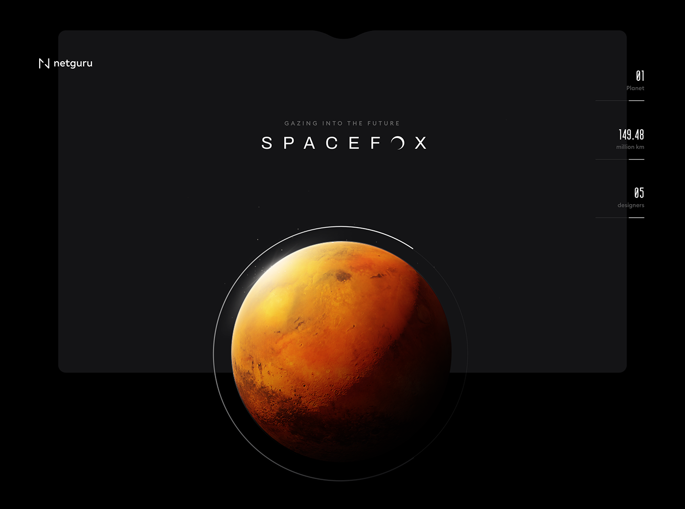AR falconx mars real estates Red Planet rockets spacex universe vr