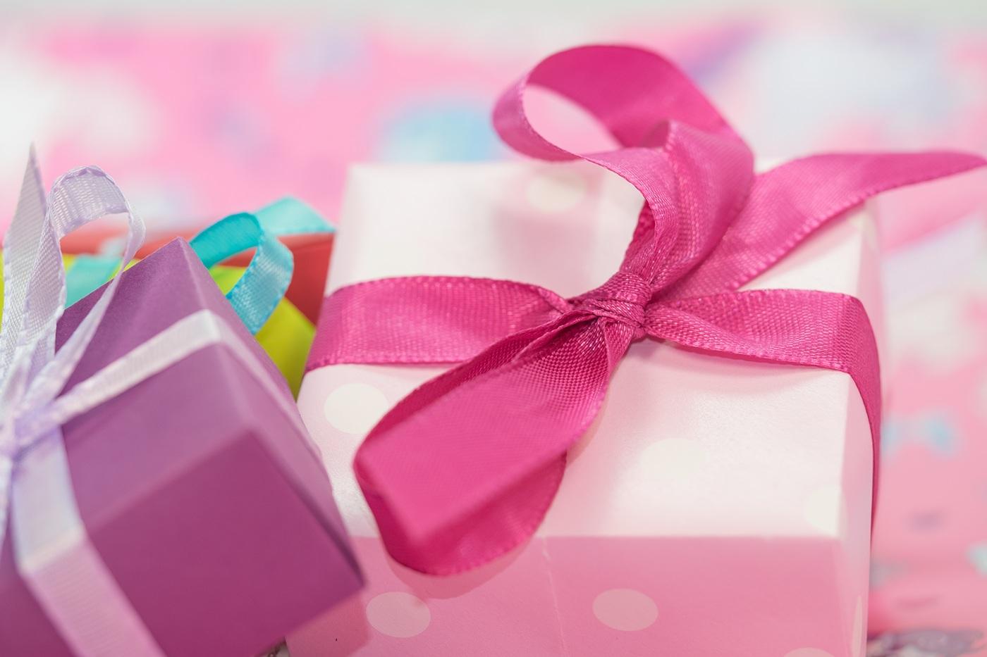 Everything Birthday on Behance