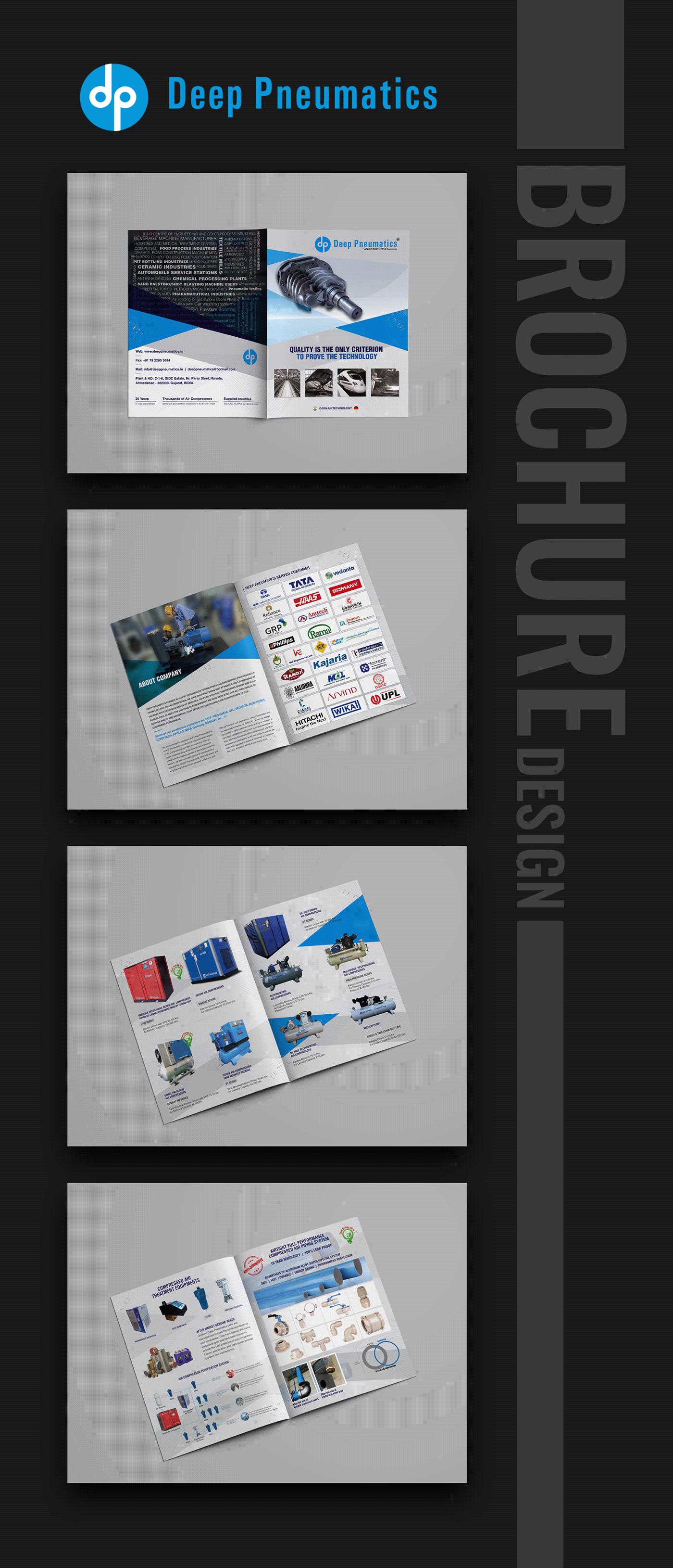 brochuredesign creative design graphicdesign