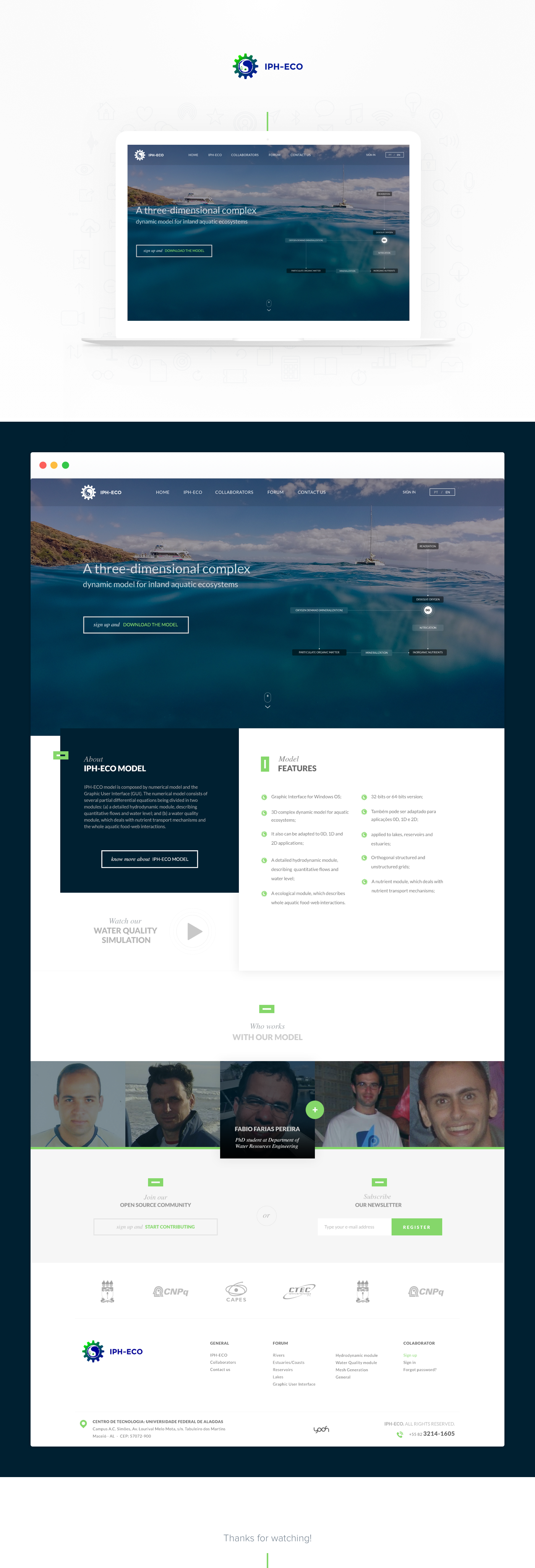 ux,UI,design,front-end,back-end,photoshop,Website,forum
