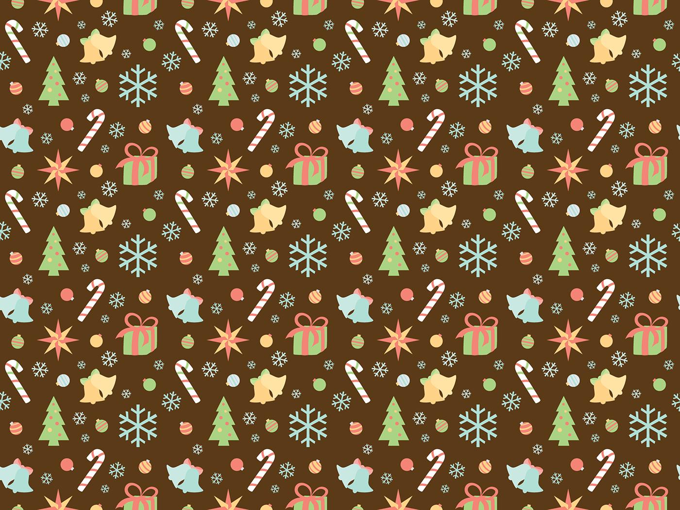 完美的32張聖誕節圖片欣賞