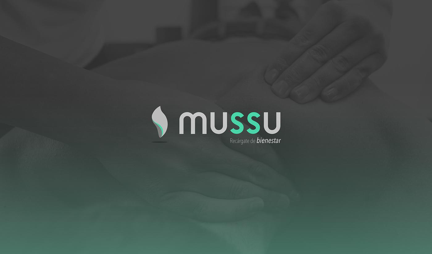 branding  Web ux