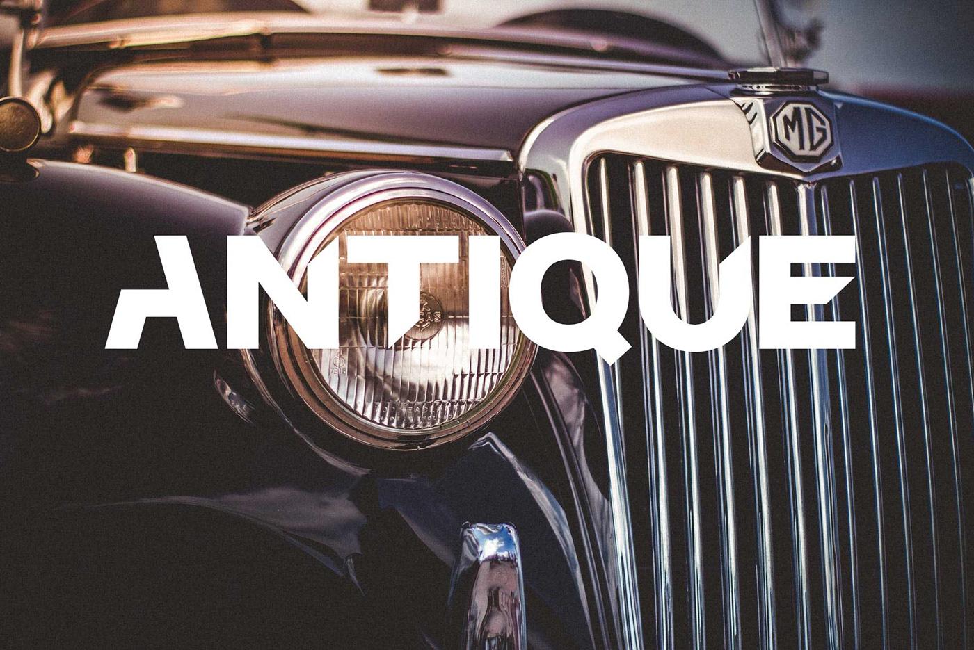 free download font freebie Typeface