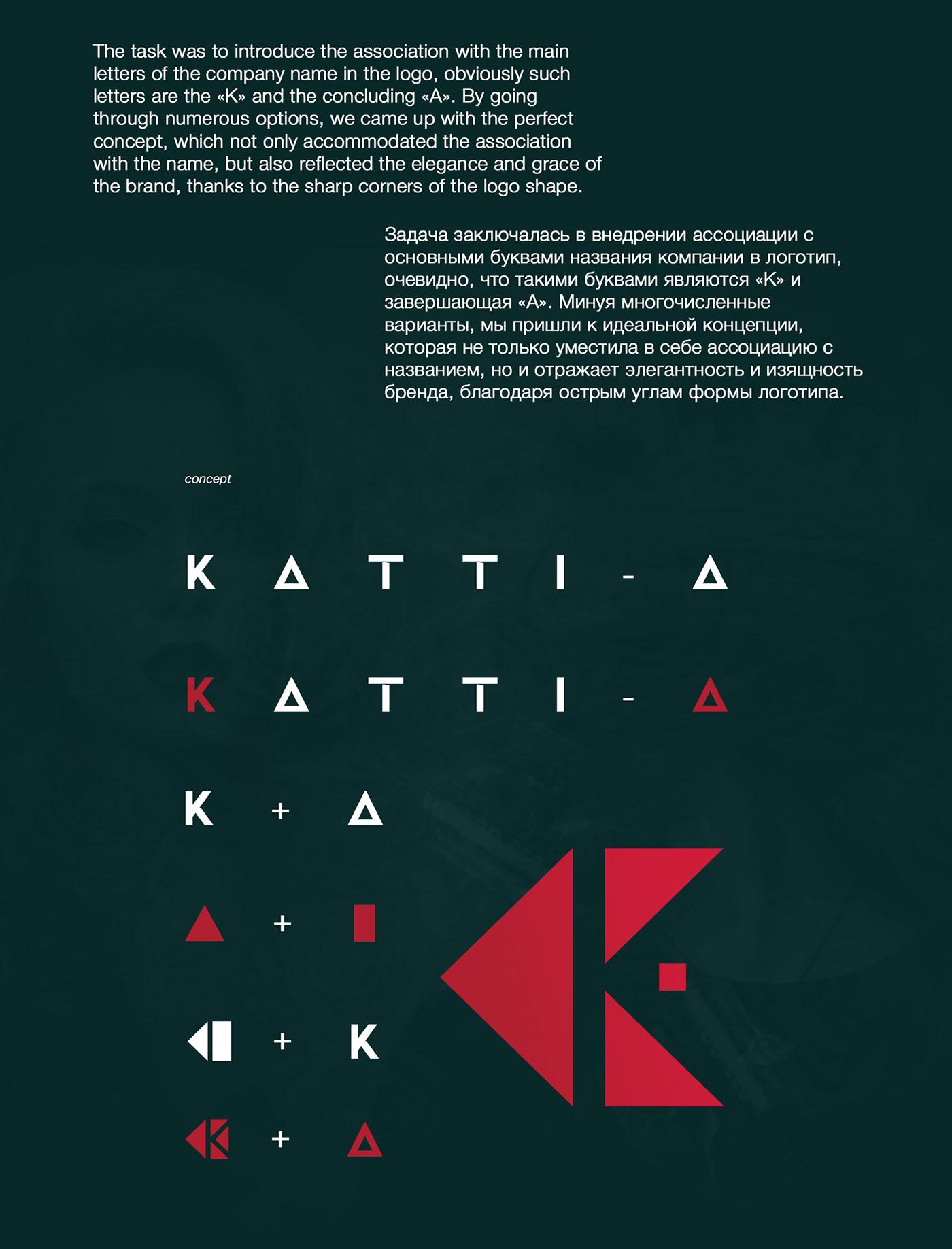 branding  design graphic identity logo Logotype redesign symbol vector wordmark