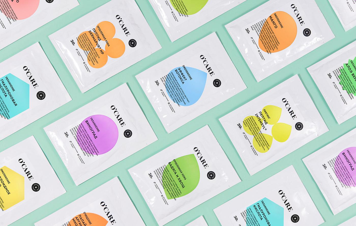 branding  Packaging graphic design  identity