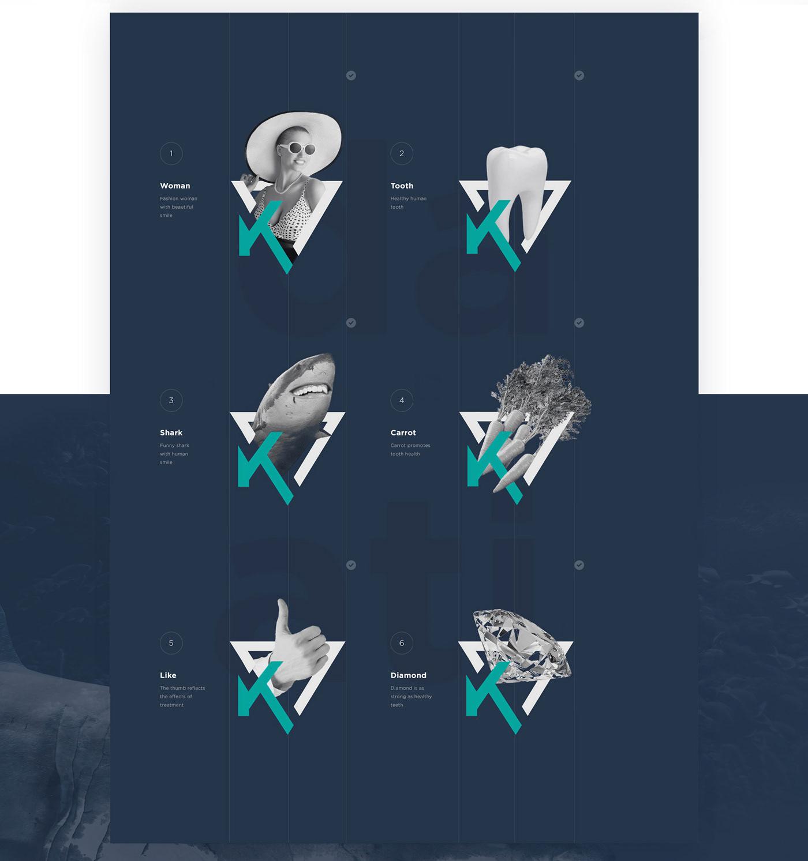 dental stomatology