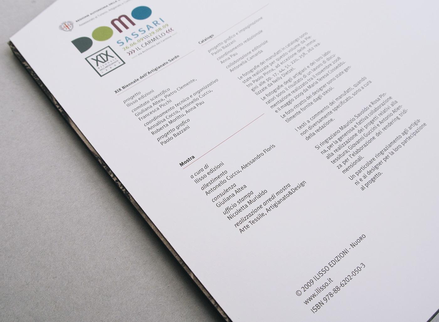 Logo Ufficio Tecnico : C m v i group s r l modugno bari ufficio tecnico