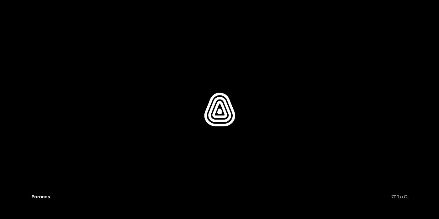 logo brand logoset Logotype branding  brands logofolio marks symbols peru