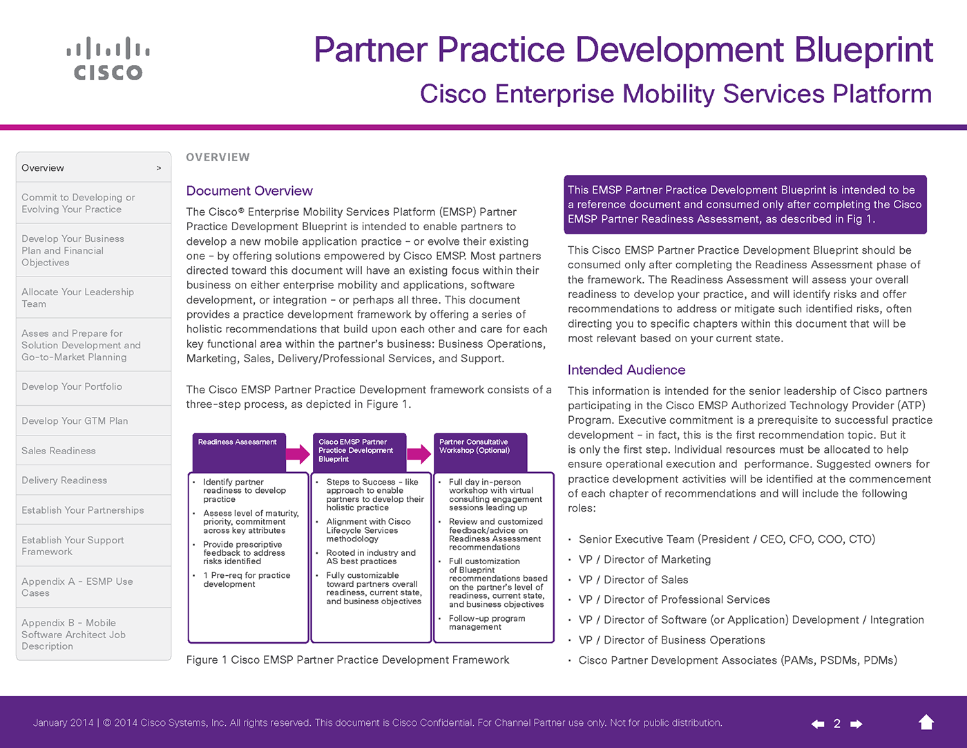cisco systems develops a collaborative approch Need essay sample on small-medium businesses offered by cisco systems inc cisco case cisco systems develops a collaborative approch.