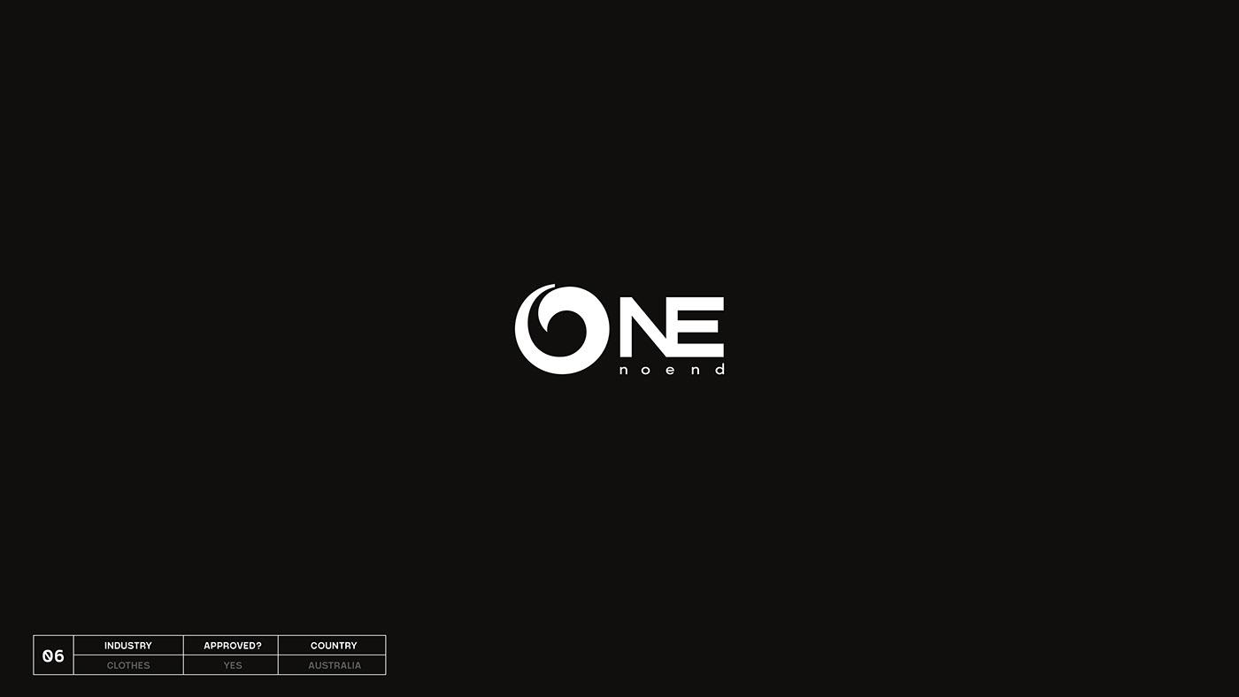 brand identity diseño logo Logo Design logos Logotipo Logotype mark symbols