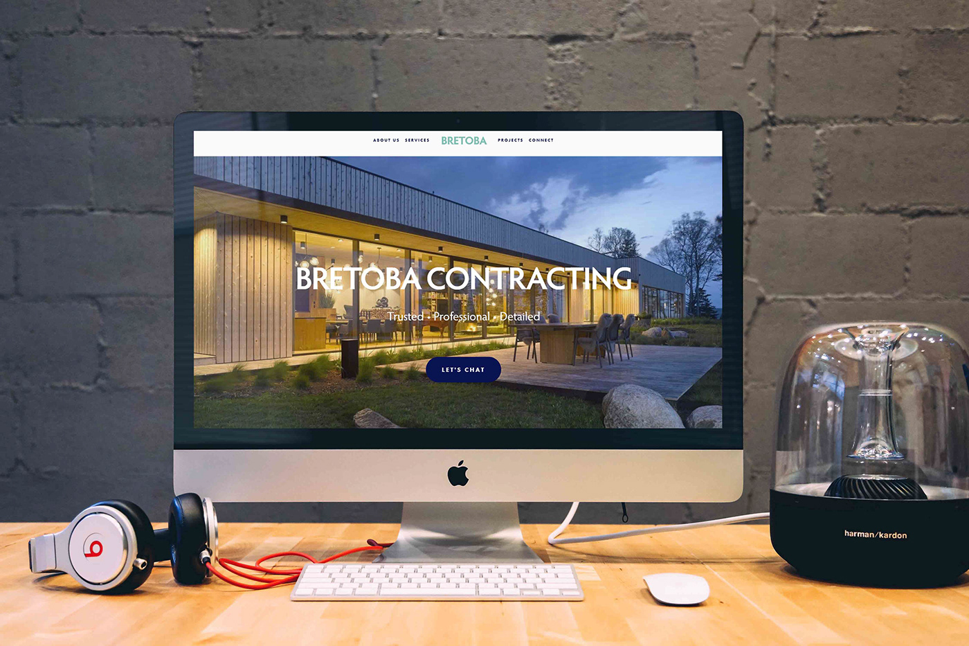 contracting Home Builder east coast home design renovation house Carpentry