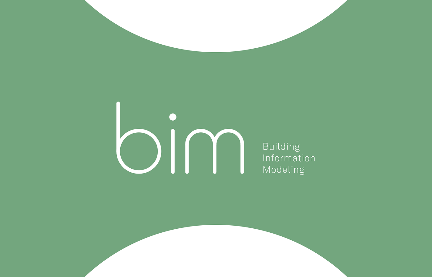 Building Information Modeling Technology innovation architecture Engineering  management