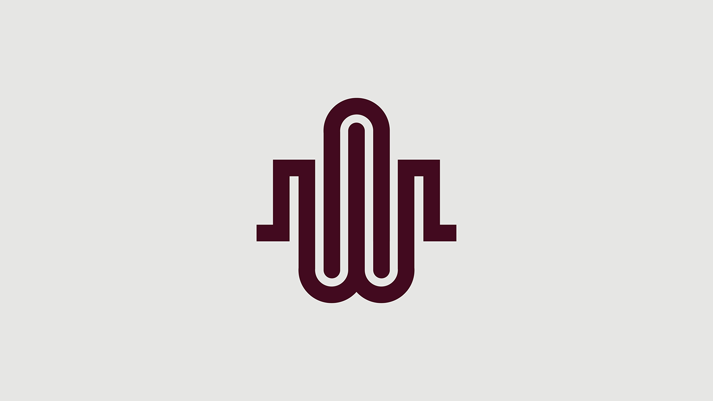 adobeillustrator,graphicdesign,Illustratedlogos,ILLUSTRATION ,logodesign,logofolio,logos&Marks,marks,typedesign,typography