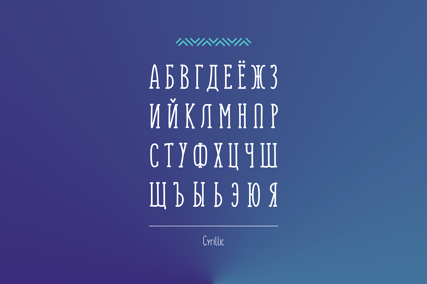 font freebie typography   Typeface Cyrillic handdrawing