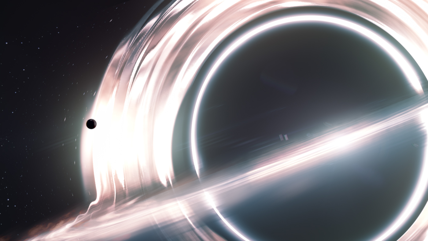 three planets in interstellar - 1200×675