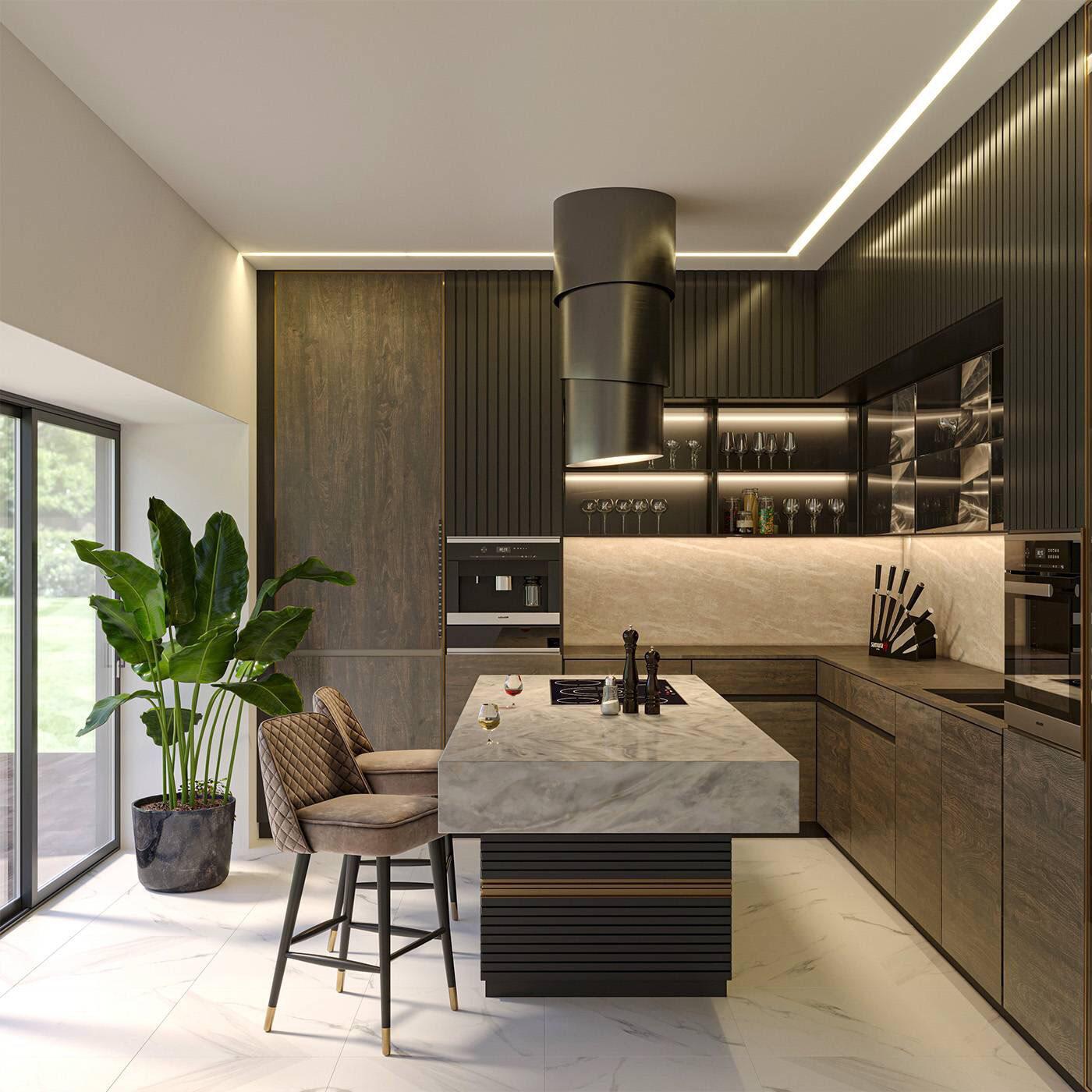 kitchen designkitcnen