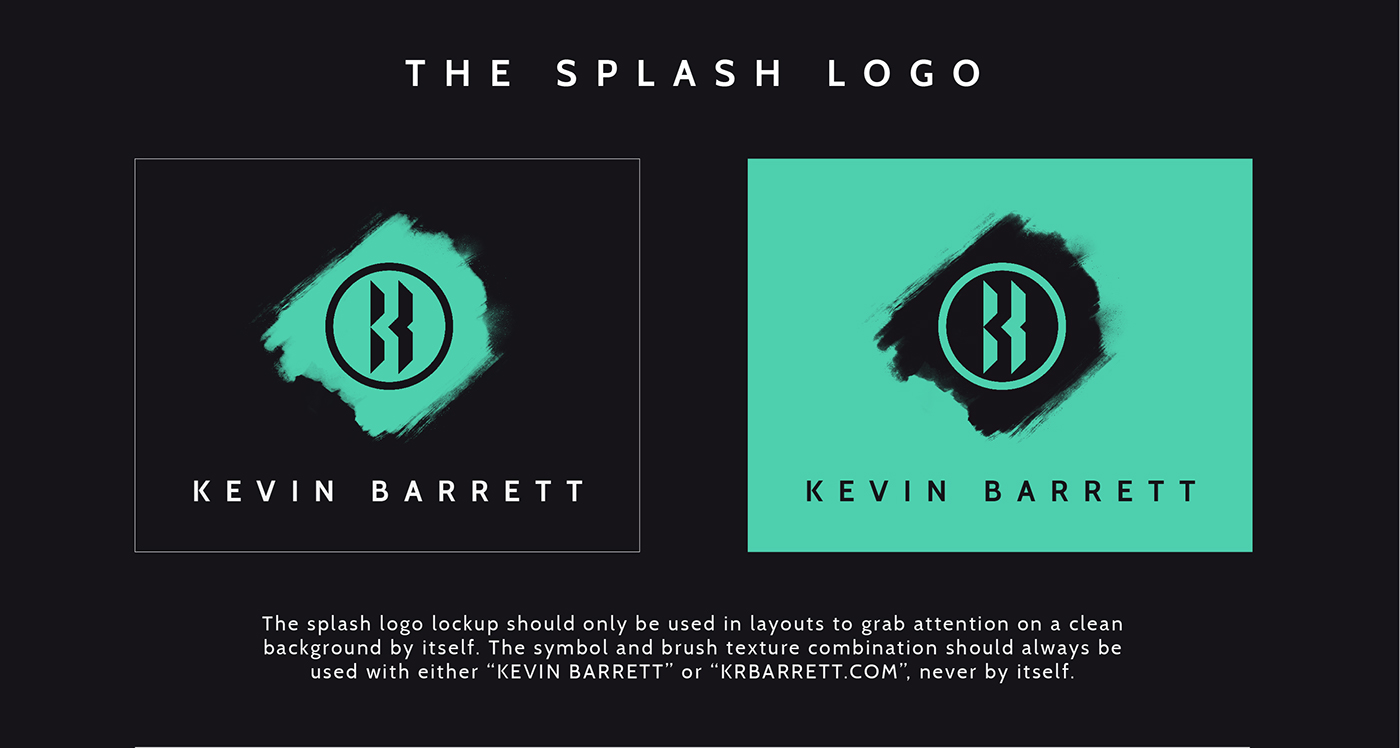 self brand self branding flat design personal personal branding Personal Brand branding  Graphic Designer