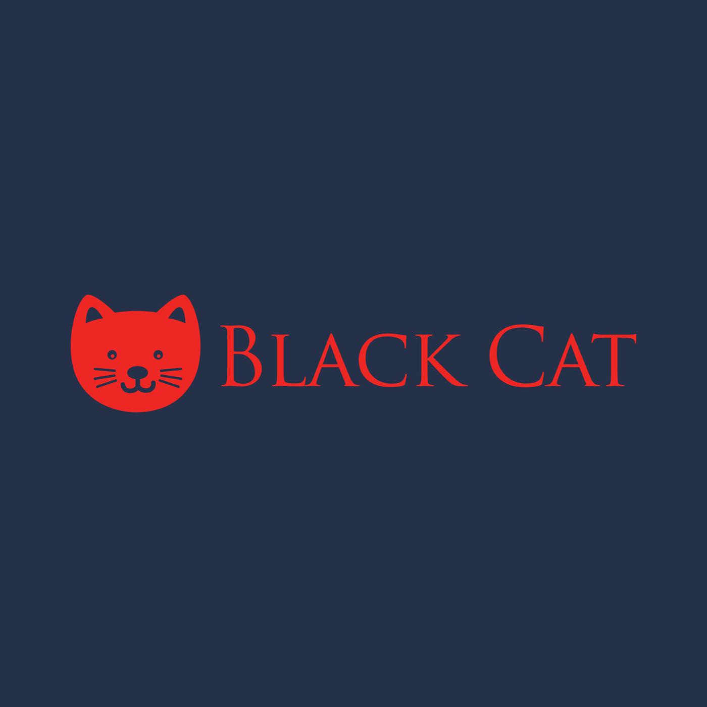 Image may contain: cat, cartoon and screenshot