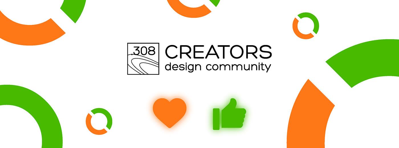 Image may contain: vector graphics and screenshot