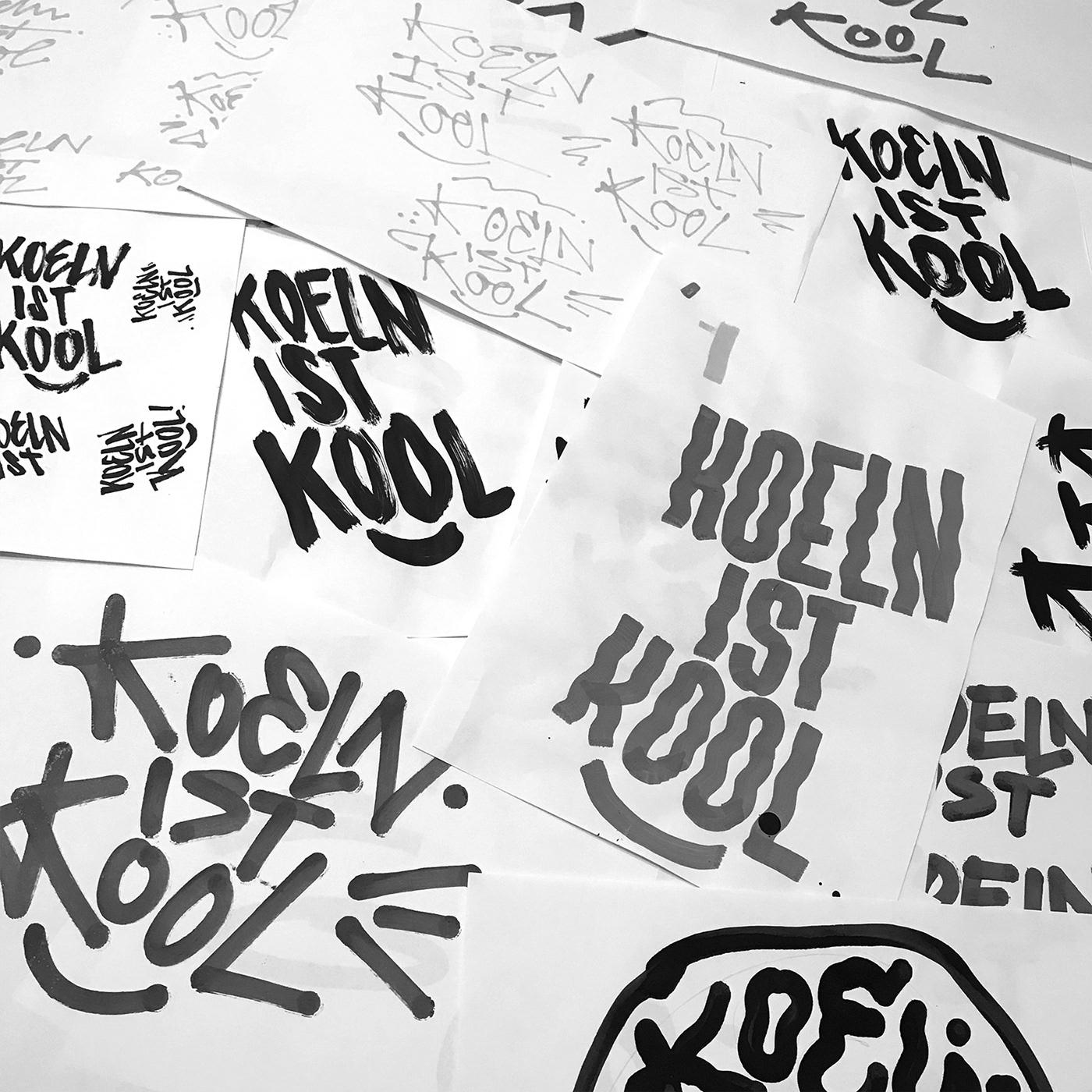 Fashion  Graffiti hoodie merchandise screenprint shirtdesign Street Urban writing  apparel