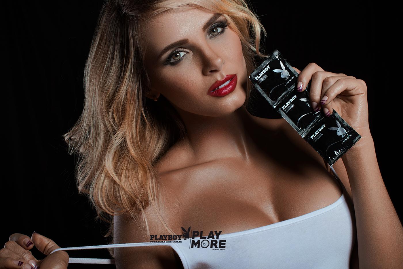 Is a cute Daniella Cicarelli Lemos nudes (73 foto and video), Sexy, Is a cute, Instagram, underwear 2019