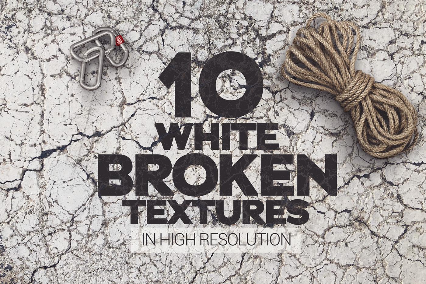 background broken crash dirty FLOOR jpg Pack photo texture White