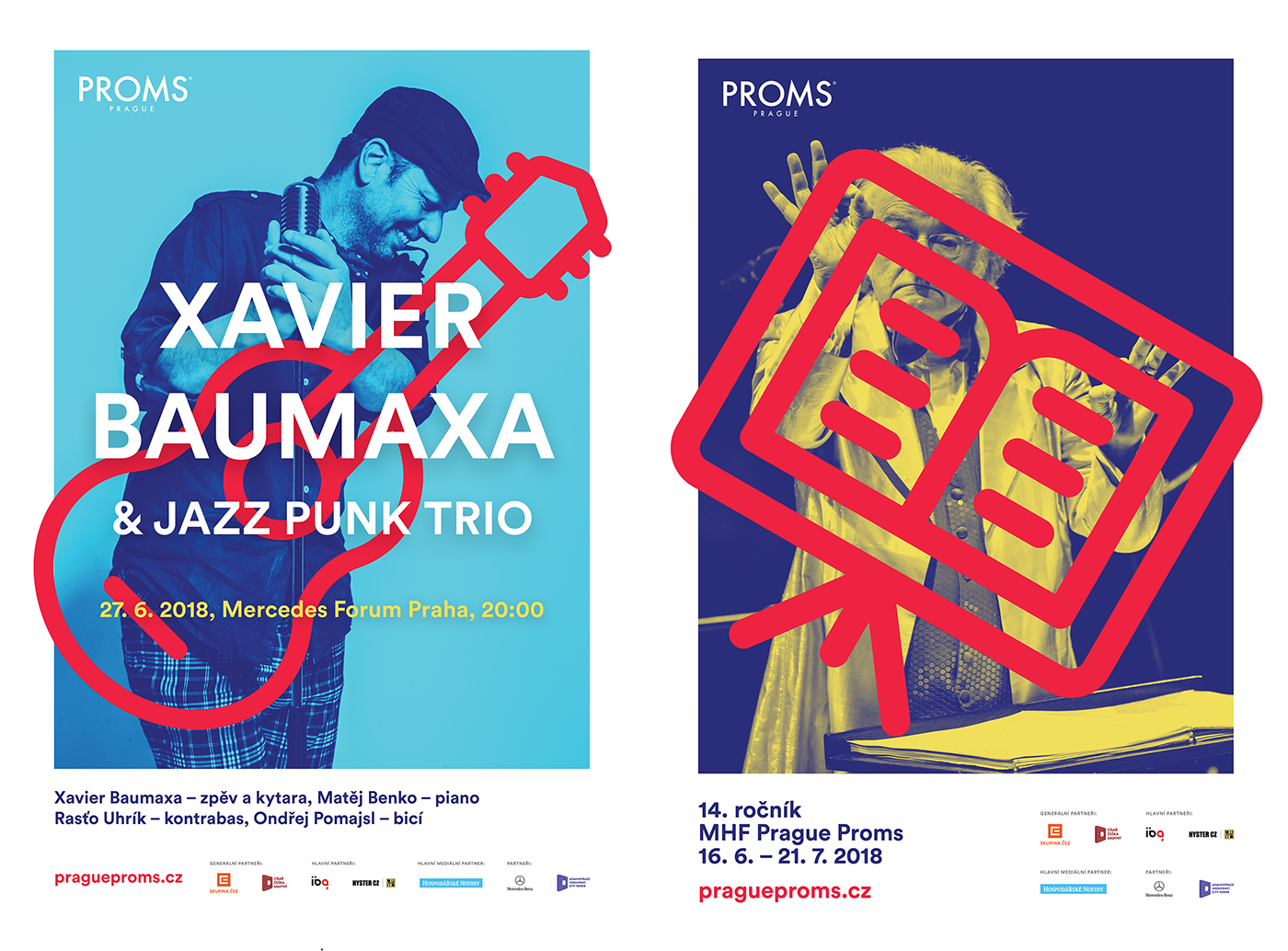poster print design  graphic design  music festival banner marketing   Advertising  design Photography