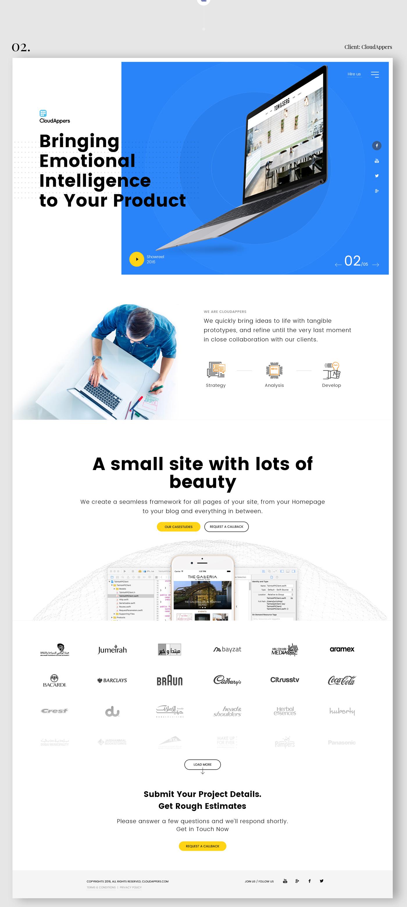 Collection,2016webdesign,pixel,pixelzeesh,UI,ux,WebInterface,Interface,interaction,graphics