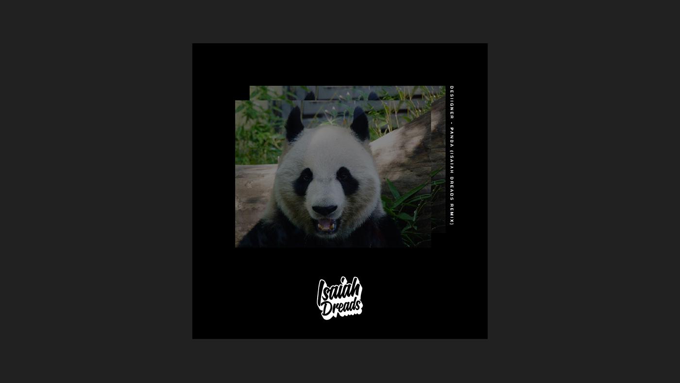 design graphic design  Cover Artworks music vinyl rap Grime ep Single soundcloud