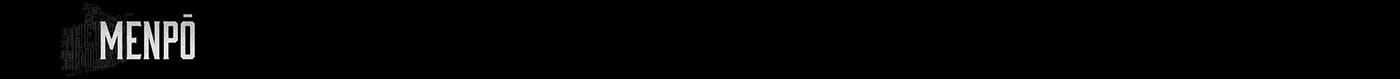 Mempo
